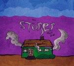 Smileyface – The Stoner Next Door