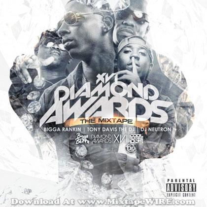 XVI-Diamond-Awards