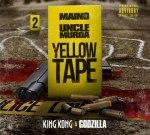 Maino & Uncle Murda – Yellow Tape