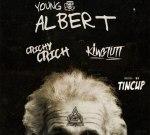 Crichy Crich & King Tutt – Young Albert EP