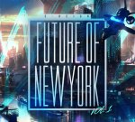 E-Reign (@EReignESM) – The Future of New York (Official)