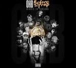 Chris Brown & OHB – Before The Trap (Nights In Tarzana)