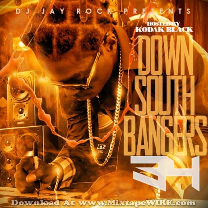 Down-South-Bangers-34
