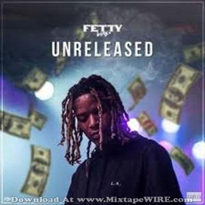 Fetty-Wap-Unreleased