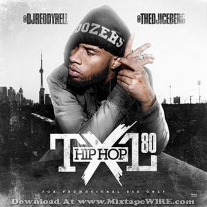 Hip-Hop-TXL-Vol-80