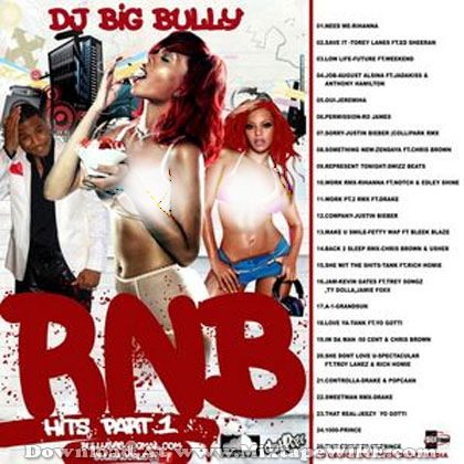 RB-Hits-Pt1