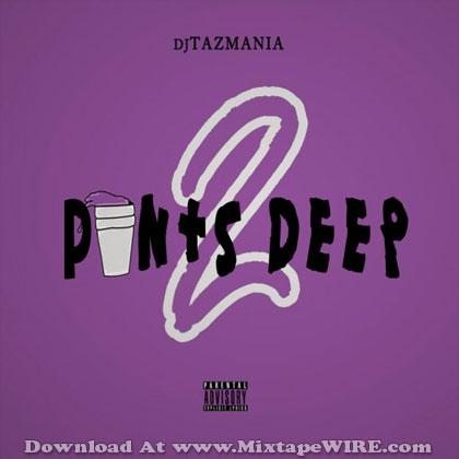 2-Pints-Deep