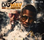 3rdy Baby & Muzik Fene – DatWAV 2