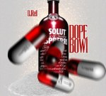 DJ Rell – Dope Bowl