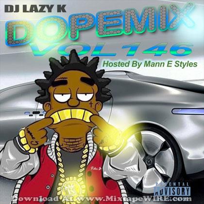 Dope-Mix-146