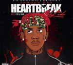 Famous Dex – Heartbreak Kid