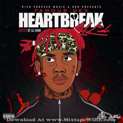 Hearbreak-Kid