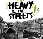 DJ Nick – Heavy In The Streets 5