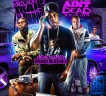 Strictly 4 The Traps N Trunks – Trappin Ain't Dead Edition