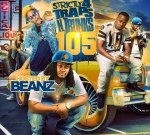 Strictly 4 The Traps N Trunks 105