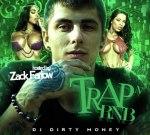 DJ Dirty Money – TrapNRnb 88