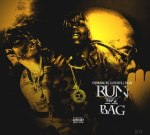 GuyATL – Run The Bag