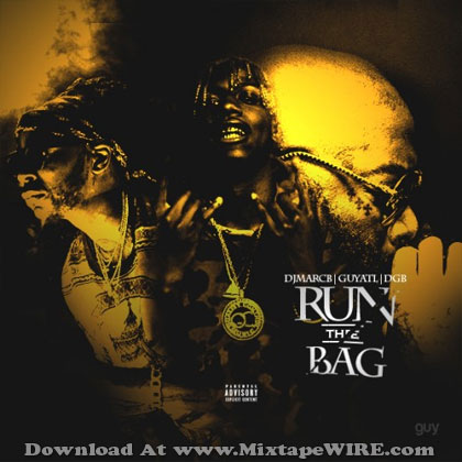 Run-The-Bag