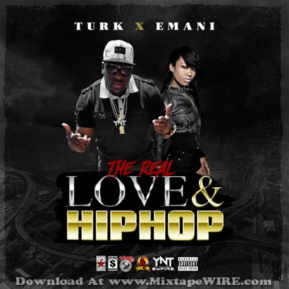 The-Real-Love-And-Hip-Hop
