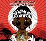 2 Chainz – Daniel Son; Necklace Don