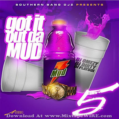 Got-It-Out-The-Mud-5
