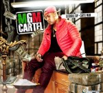 Dj Double Cup – MGM Cartel