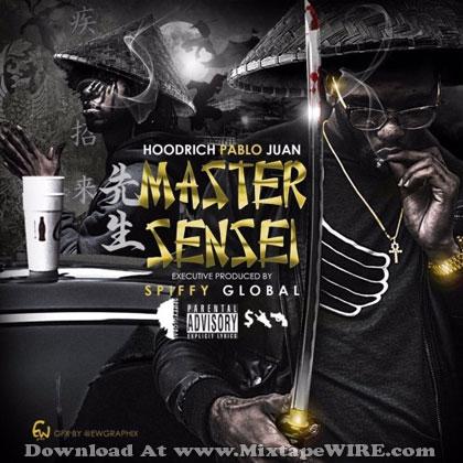 Master-Sensei