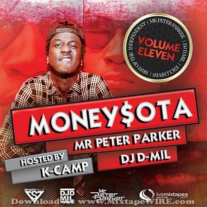 MoneySota-11