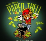 Yung Trell – Paper Trell