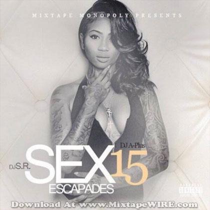 Sex-Escapades-15