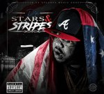 DIP – Stars & Stripes (Official)