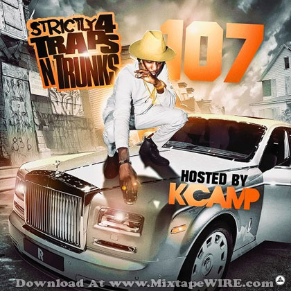 Strictly-4-traps-N-Trunks-107