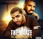 Drake Ft. Lil Wayne & Others – The White Room Vol. 2