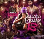 3rdy Baby – Audio Molly 13