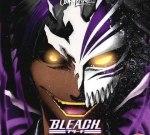 Cook LaFlare – Bleach