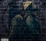 The Rej3ctz – Homeless Billionaires