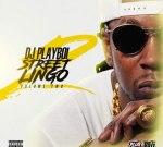 DJ Playboi – Street Lingo 2