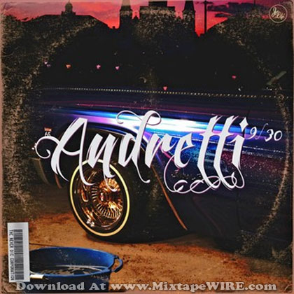 andretti-9-30