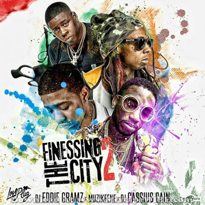 finessing-the-city-2