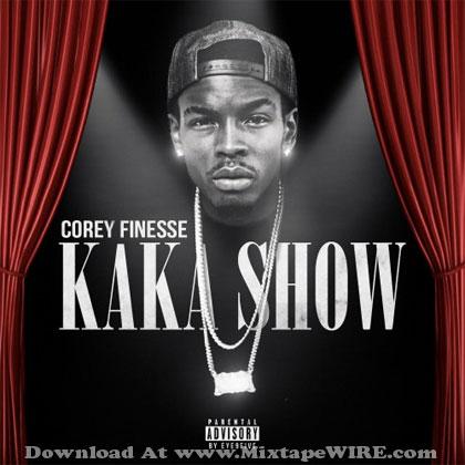 kaka-show