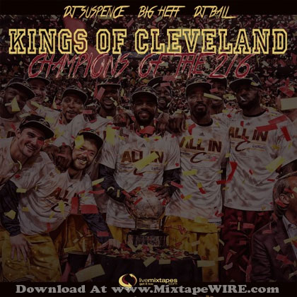kings-of-cleveland