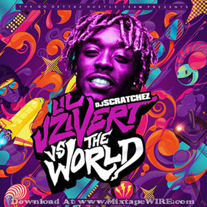 lil-uzi-vert-vs-the-world