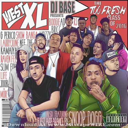 westxl-2016
