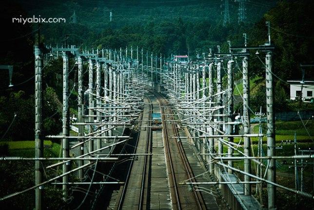 東北新幹線,つばさ,こまち,やまびこ,なすの,はやて,とき,たにがわ,あさま,E5,E6,E3,E2