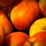 酸味料の安全性について!9種類の添加物の危険性を知ろう!