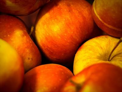 apple-949090_6402