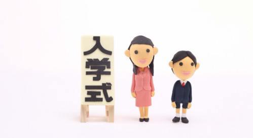 入学式スーツ(母親・ママ)のマナー~色の選び方とおすすめブランド~着まわしはOK?