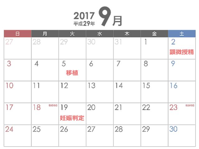 スクリーンショット 2017-08-31 21.40.15