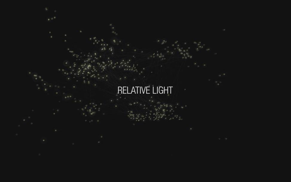 relativeLight