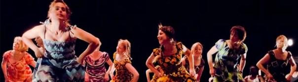 danseafricaine